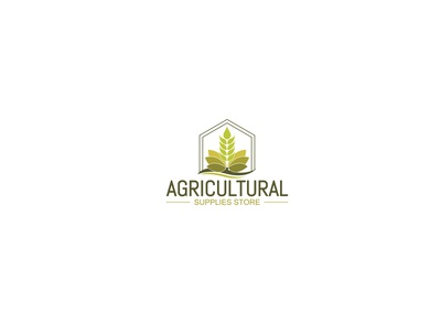 agricultural supplies store 01 01