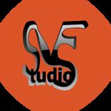 VladElena Studios