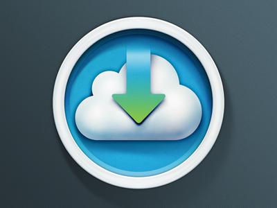 Download Installer Icon evernote installer icon scansnap