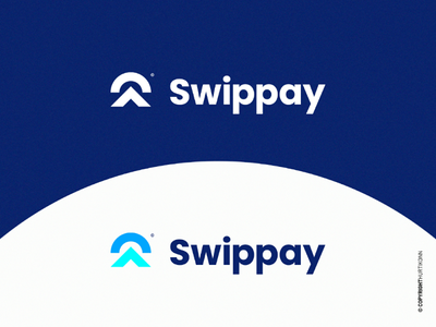 Swippay | a young pay app visual identity packagingdesign packaging package mockup logotype logo inspiration logo design logo brand logo inspiration illustrator graphic design design branding brand identity brand adobe