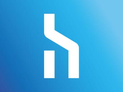 HURTIKONN Logo