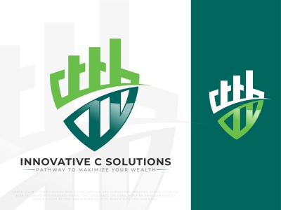 Financial Services Consulting Business Logo Design financelogo consultinglogo logodesign brand branding design brand identity logotype logos branding businesslogo business consulting consult financial finance