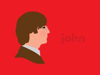 John 1966