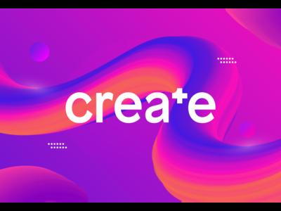 Create Branding
