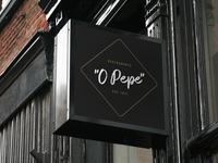 O Pepe Restaurant