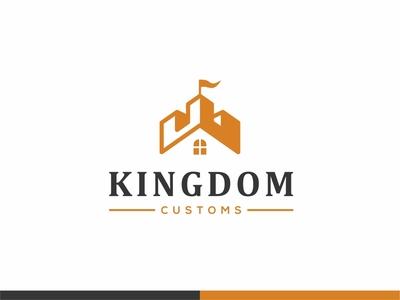 Kingdom Custom