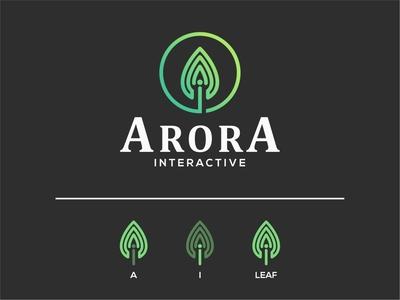 ArorA Interactive