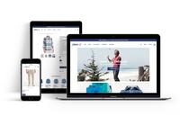 Johnnie-O Online Store