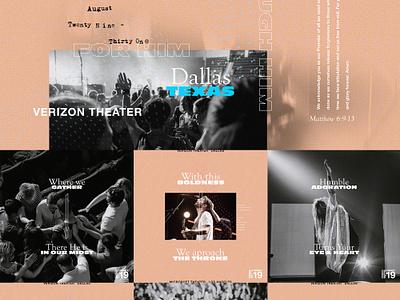 Heaven Come Conference 2019 los angeles 2019 heaven come bethel music design christian bethel