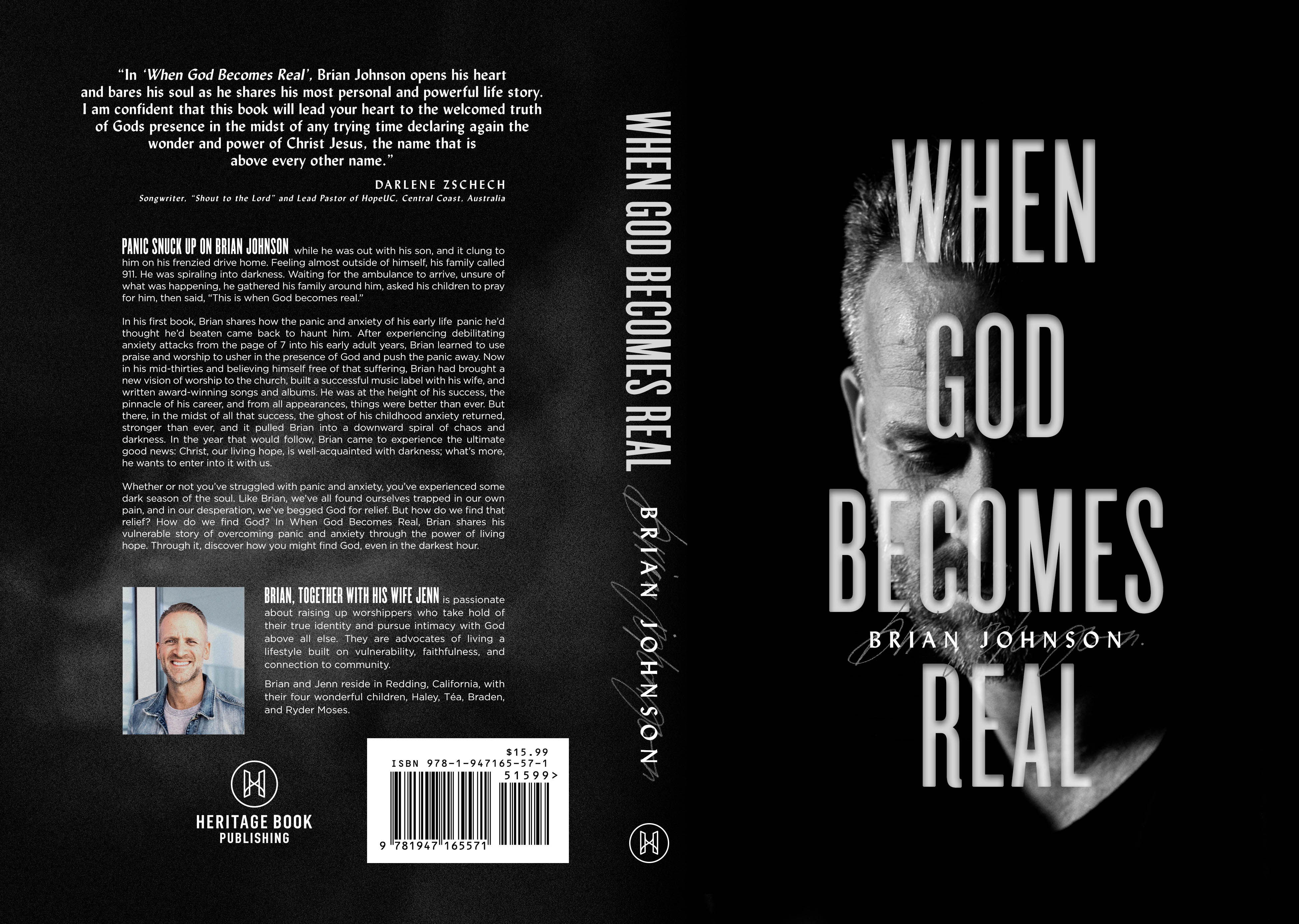 Final cover spread