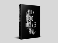 Brian Johnson - When God Becomes Real