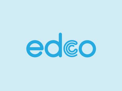 edco round 1