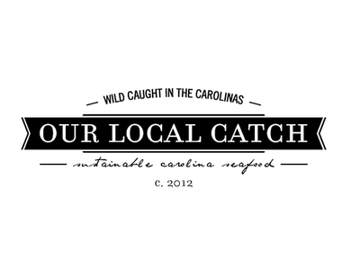 Our Local Catch brand