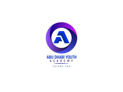 Academic Logo Design