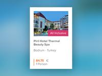 Hotelbox