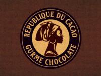 Republica Cacao2