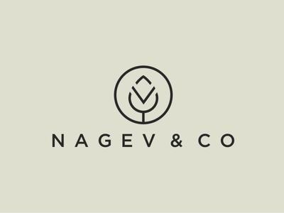 LEAF LOGO app icon minimal vector typography branding logo illustration design