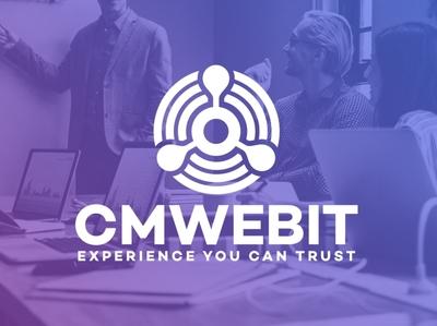CMWEBIT