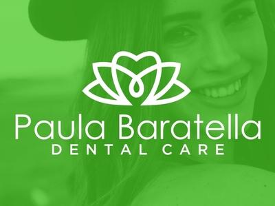 PAULA BARATELLA