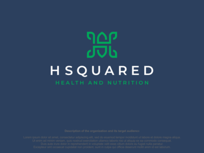 HSQUARED