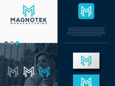 magnotek