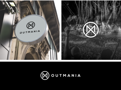 OUTMANIA