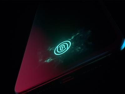 OnePlus 6T - Unlock the Future