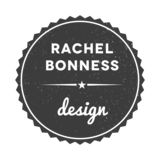 Rachel Bonness