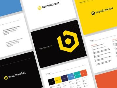Style Guide identity guides guidelines brand book style guide identity branding guide brand logo