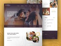 Peoria Nazarene Homepage