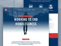 Homeless Matters Coalition