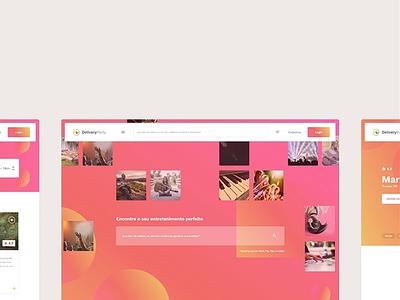 Adobe XD 2020-02-03 03-03-112.mp4