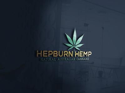 HepburHemp