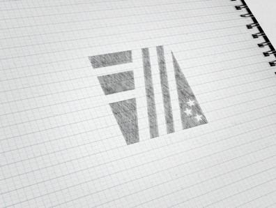 F finance