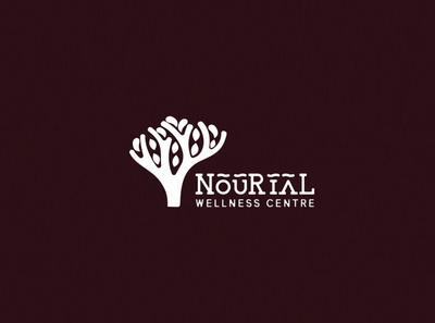 Nourial Wellness Centre