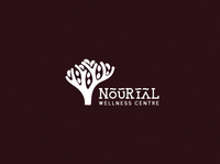 Nourial Wellness Centre