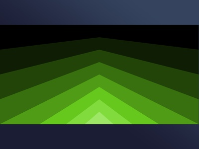 Green texture art design illustrator graphic texture green