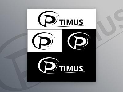 Optimus Tovarnik photoshop art branding illustrator optimus logo