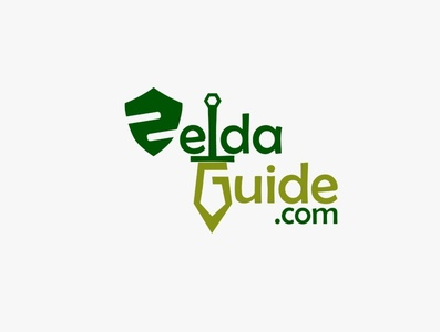 Zelda Guide.com