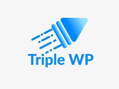 Tripple WP Logo