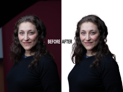 Do photoshop hair masking fiverr link: www.fiver.com/shantomiabd