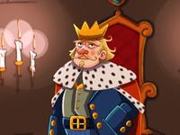 King.