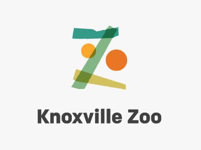 Knoxville Zoo by Jivan Davé | Dribbble | Dribbble