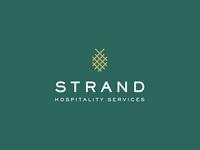 Strand - 1