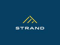 Strand - 2