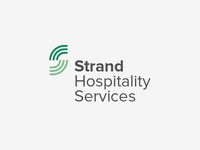 Strand - 3
