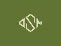 OSM 2
