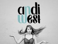 Andi West