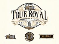 True Royal