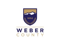 WEBER COUNTY - PROPOSED LOGO CONCEPT